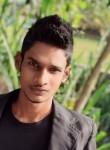 Puddin, 19  , Kandy