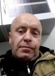 Yura, 43, Ufa