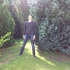 Antony, 23 - Just Me Отдых на природе