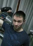 Mikhail , 18, Novouralsk