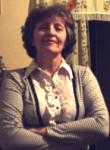 Olga Lashchenko, 63, Mykolayiv
