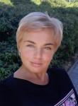 Lana, 38, Sochi