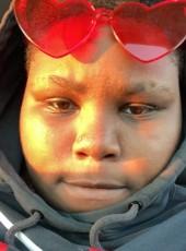aniyah, 18, United States of America, Virginia Beach