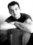 Maksim, 28  , Kasimov
