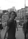 Tony, 31  , Valletta