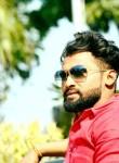 Deepak, 25  , Ludhiana