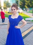Stasia, 19  , Belogorsk (Amur)