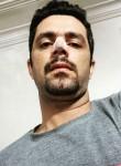 Abed, 31  , Rasht