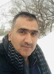 Betwen sawz, 49  , As Sulaymaniyah