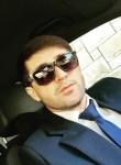 марат, 30 лет, Каспийск
