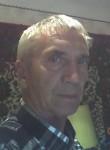 николаевич, 75  , Zernograd