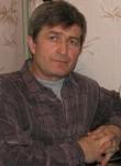 Vlad, 64  , Belgorod