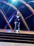 Aleksey, 26  , Ulyanovsk