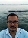 mohmed galal, 41  , Ash Shahaniyah