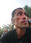 Seryega, 39  , Izhevsk