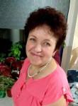 nina, 66, Mazyr