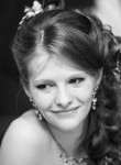 Katya, 29  , Tobolsk