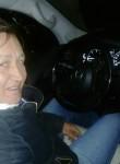 viktor, 48  , Ulyanovsk