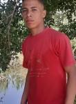 فهد, 22  , Al Minya