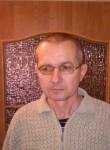 Ярэк, 53  , Bialystok