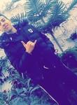 Mohamed, 19  , Rabat