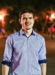 Tony, 29, Omsk