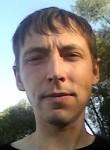 Ruslan, 43  , Lotoshino