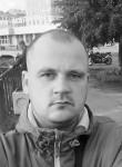 Ivan, 32  , Dedovichi