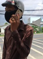 Kimochi, 22, Vietnam, Long Xuyen