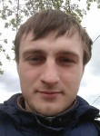 Gennadiy, 27, Minsk