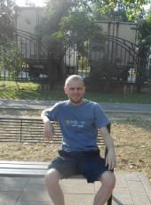 Bogdan, 36, Russia, Moscow