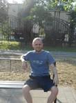 Bogdan, 36, Moscow