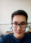 Maksim, 32, Yakutsk