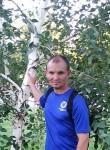 Vladimir, 37, Volgograd