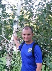 Vladimir, 37, Russia, Volgograd