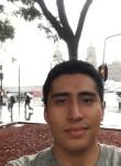 mike, 28  , Ciudad de Villa de Alvarez