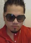 Vasquez, 18  , Lunel