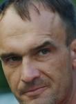 Aleksandr, 45  , Gorodishche (Volgograd)