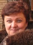 Galina, 61  , Sergiyev Posad