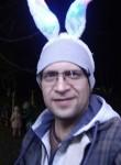 Serjik, 37  , Chisinau