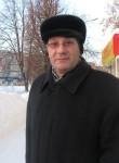 Vasiliy, 58  , Mtsensk