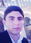 Ali, 22  , Baku