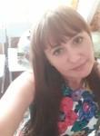 Nadezhda, 37  , Voronezh