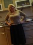 Нинела  Робу, 66  , Drochia