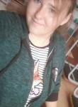 natasha, 19  , Shevchenkove (Kharkiv)