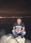 stepan, 36, Novorossiysk