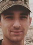 Aleksandr, 28, Dnipr