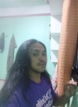 Jayr Cale, 34  , Marawi City