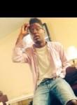 Mookie Payton, 21  , Georgetown (Commonwealth of Kentucky)