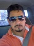 playball, 43  , Merida